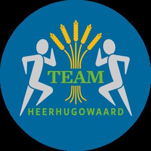 Team Heerhugowaard