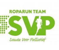 Team SVP