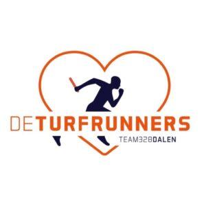 De Turfrunners