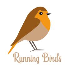 Team Runningbirds