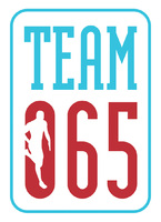 Team 065
