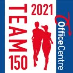Team 150